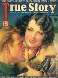 True Story Magazine (1919-1992 MacFadden Publications) Vol. 31 #6