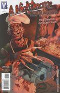 Nightmare on Elm Street (2006 DC/Wildstorm) 7