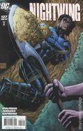 Nightwing (1996-2009) 127