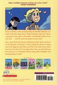 Baby-Sitters Club GN (2015- Scholastic) Full Color Edition 7-REP