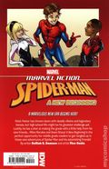 Marvel Action Spider-Man TPB (2019 IDW) 1-REP