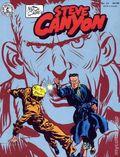 Steve Canyon TPB (1983-1991 Milton Caniff) 14-1ST