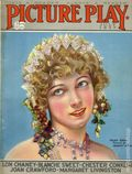 Picture Play (1915-1941 Street & Smith) Vol. 26 #5