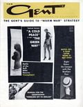 Gent (1956-2011 Dugent Publishing) Magazine Vol. 6 #1
