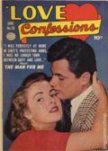 Love Confessions (1949) 20