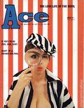 Ace (1957-1982 Four Star Publications) Vol. 4 #2