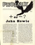 Phoenix (1942 Walter Gibson) Fanzine 153