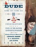 Dude (1956-1981 Mystery-Dugent Publishing) Vol. 1 #6