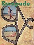 Escapade (1955-1983 Dee Publishing) Vol. 1 #10