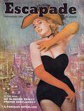 Escapade (1955-1983 Dee Publishing) Vol. 2 #2
