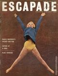 Escapade (1955-1983 Dee Publishing) Vol. 5 #4