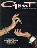 Gent (1956-2011 Dugent Publishing) Magazine Vol. 3 #3