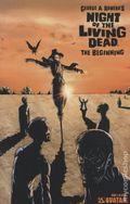 Night of the Living Dead Beginning (2006) 3A
