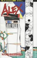 Alex (1994) 6