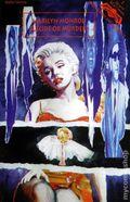 Marilyn Monroe Suicide or Murder 1