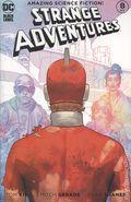 Strange Adventures (2020 DC) 8B