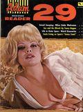 Adam Bedside Reader (1959-1974 Knight Publishing) Vol. 1 #29