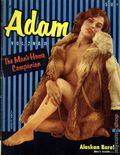Adam (1956-1996 Knight Publishing) 2nd Series Vol. 2 #11