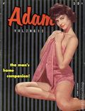 Adam (1956-1996 Knight Publishing) 2nd Series Vol. 2 #12