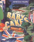 Babycakes SC (1984 A Harper & Row Novel) 1-1ST