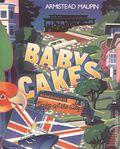 Babycakes SC (1984 A Harper & Row Novel) 1-1ST