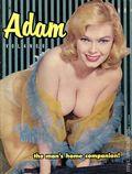 Adam (1956-1996 Knight Publishing) 2nd Series Vol. 4 #8