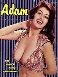 Adam (1956-1996 Knight Publishing) 2nd Series Vol. 4 #12