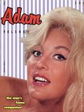 Adam (1956-1996 Knight Publishing) 2nd Series Vol. 5 #12