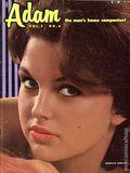 Adam (1956-1996 Knight Publishing) 2nd Series Vol. 7 #6