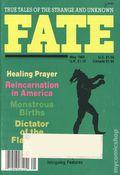 Fate Magazine (1948-Present Clark Publishing) Digest/Magazine Vol. 42 #5