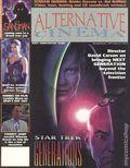 Alternative Cinema (1994 Tempre Press) 5