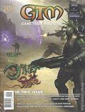 Game Trade Magazine 207P