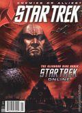 Star Trek Magazine (2006-Present Titan) US Edition 24PX