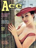 Ace (1957-1982 Four Star Publications) Vol. 3 #4