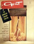Gent (1956-2011 Dugent Publishing) Magazine Vol. 6 #3