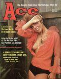 Ace (1957-1982 Four Star Publications) Vol. 10 #1