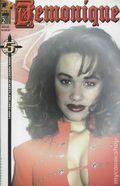 Demonique (1996 2nd Series London Night) 2A