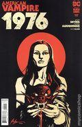 American Vampire 1976 (2020 DC) 5A