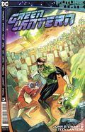 Future State Green Lantern (2021 DC) 2A