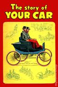 Story of Your Car, The (1954) 1954