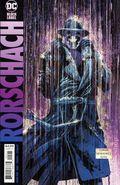 Rorschach (2020 DC) 5B
