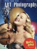 Art Photography (1949-1958) Magazine Vol. 3 #9