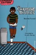 Cruising Diaries SC (2021 Silver Sprocket) Expanded Edition 1-1ST