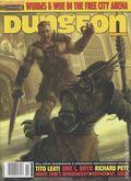 Dungeon (Magazine) 128