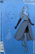 Future State Kara Zor-El Superwoman (2021 DC) 1C