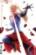 Future State Kara Zor-El Superwoman (2021 DC) 2B