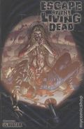 Escape of the Living Dead (2005) 1C