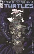 Teenage Mutant Ninja Turtles (2011 IDW) 114A