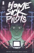 Home Sick Pilots (2020 Image) 3A