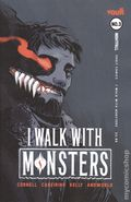 I Walk With Monsters (2020 Vault) 3B